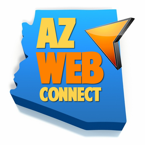 AZ Web Connect Arizona Business Directory